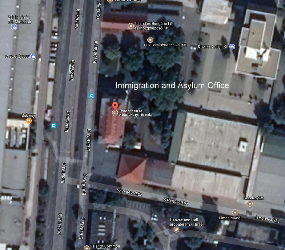 171003 BMH by Google Maps EN